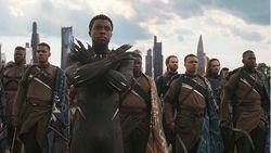 6 Superhero yang Konon Bertahan Setelah Avengers 4