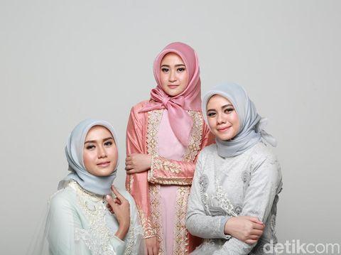 Ini Bocoran Strategi untuk Jadi Pemenang Hijab Hunt 2018