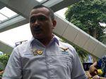 PD ke PKS Soal Jatah Cawapres: Takkan Lari Gunung Dikejar