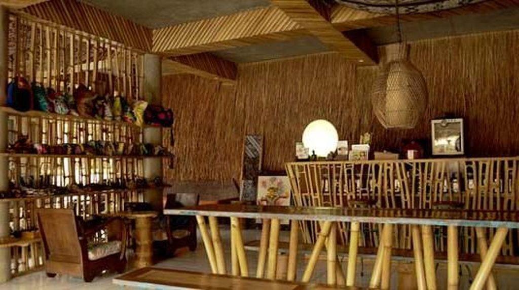 Mau Ngopi Cantik di Ubud? Ini 10 Coffee Shop yang Punya Kopi Lokal Enak