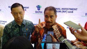 Menpar: 14 Juta Wisman ke Indonesia pada 2017, Kontribusi Yogya 1%