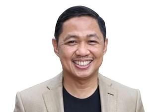Mengapa Indonesia Butuh Arah Baru?