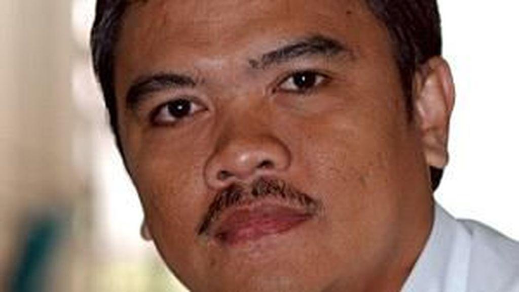 Membaca Persepsi Publik Terkait Skandal Foto Bugil di Tengah Pemilu
