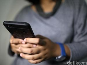 Tak Pakai Laptop, Ini Cara Bos Twitter Bekerja dengan Handphone