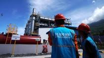 BRI Beri Utang Rp 1,2 T untuk Proyek 35.000 MW