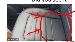 Mencari gambar tersembunyi bisa jadi cara untuk membantumu untuk belajar lebih jeli dan detail. Bisa temukan objek tersembunyi dari gambar berikut ini?