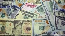 Dolar Menguat, Apakah Hanya Terjadi di Indonesia?