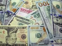 Kritik Tim Ekonomi Prabowo, dari Rupiah hingga Defisit Dagang