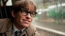 5 Penampilan Eddie Redmayne Terbaik di Film