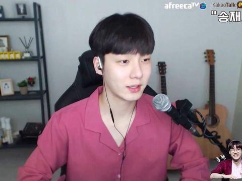 Artis Korea Ungkap Nasib Miris Para Idol K-pop yang Gagal Populer