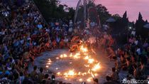 10 Budaya Indonesia yang Terkenal di Mancanegara