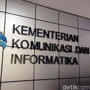 Kominfo Cari 291 CPNS Baru, Buruan Daftar!