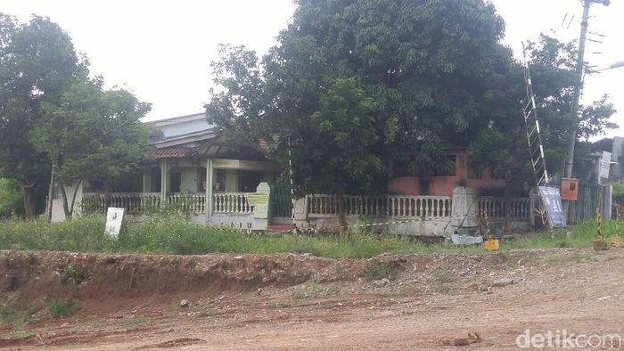 Foto: Angling Adhitya Purbaya (detikFinance)