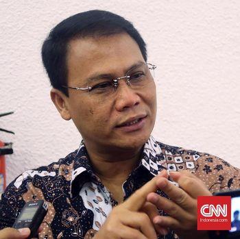 Soeharto 'Bapak Korupsi', Tim Prabowo Sebut Tim Jokowi Dendam