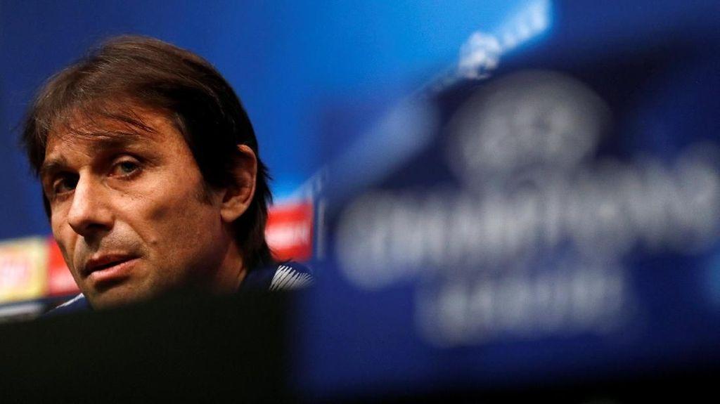 5 Kandidat Pengganti Lopetegui sebagai Pelatih Madrid