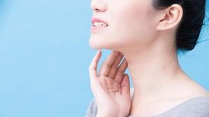 Sering Diidap Wanita, Kenali Tanda-tanda Gangguan Tiroid