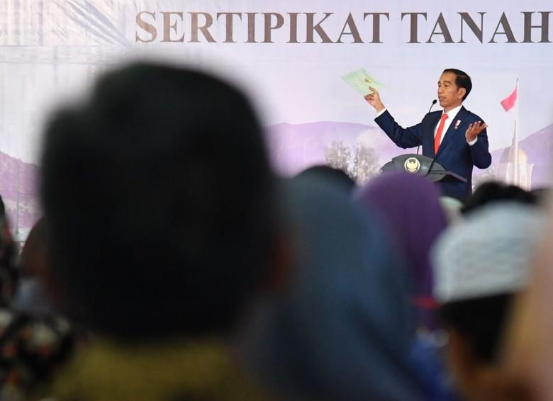 Gerindra: Jokowi Harus Tegur Luhut yang Ancam Amien Rais