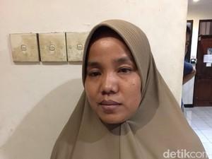 Polisi Tangkap PRT yang Curi Perhiasan Majikan di Pulogadung