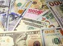 Utang Pemerintah Tembus Rp 4.400 Triliun di 2018
