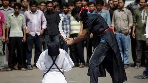 Eti dan Susanti Juga Terancam Hukuman Mati di Arab Saudi