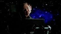 Ramalan Terakhir Stephen Hawking: Muncul Ras Manusia Super