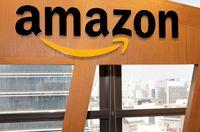 Minggu Depan, Amazon Matikan Aplikasi Pengantaran Makanannya