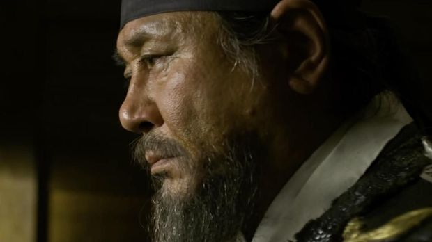 Menilik Fenomena Kesuksesan Film Korea