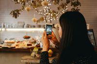 Pesan Banyak Menu di Resto, Influencer Sering Buang-buang Makanan