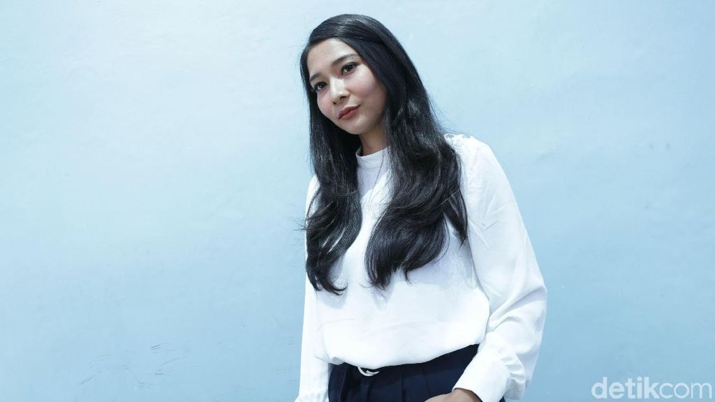 Kabar Cerai dari Bule Australia, Mey Chan Ungkap Masalah Beda Budaya