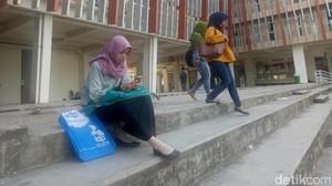 Kuliah Sekarang di Kampus Swasta atau Nanti (Mungkin) di Negeri? (2)