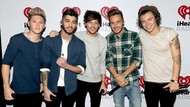 Liam Payne Optimis One Direction Bakal Reunian