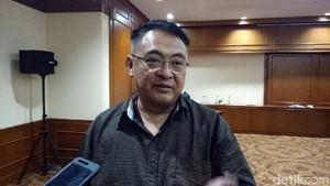 Arema FC Puas dengan Penjadwalan Liga 1 2018