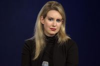 Startup Unicorn Theranos, Penipuan Terbesar Sillicon Valley