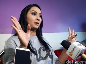 Chika Jessica Larang Kalina Bertemu Anak, Deddy Corbuzier Ambil Sikap