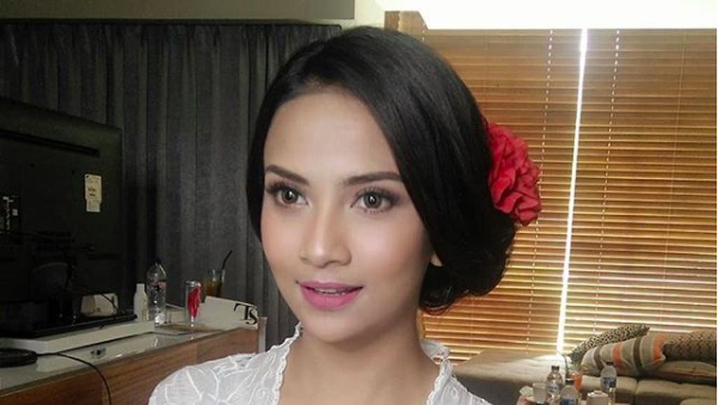 Perlu Dilindungi, Vanessa Angel Dinilai Bisa Bongkar Sindikat Prostitusi Online