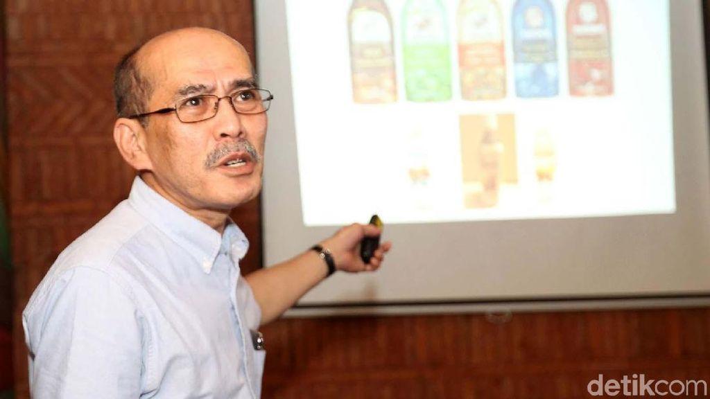 Jokowi Kurangi Pajak Demi Investasi, Faisal Basri: Diagnosanya Salah