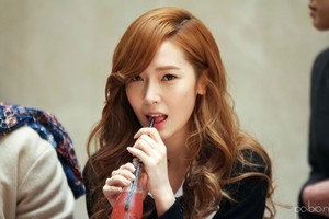 Taeyeon hingga Jessica Jung, 5 Artis Korea Ini Alergi Makanan