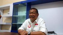 SBY Bilang Pj Gubernur Geledah Rumdin Cagub, Ini Kata Deddy Mizwar