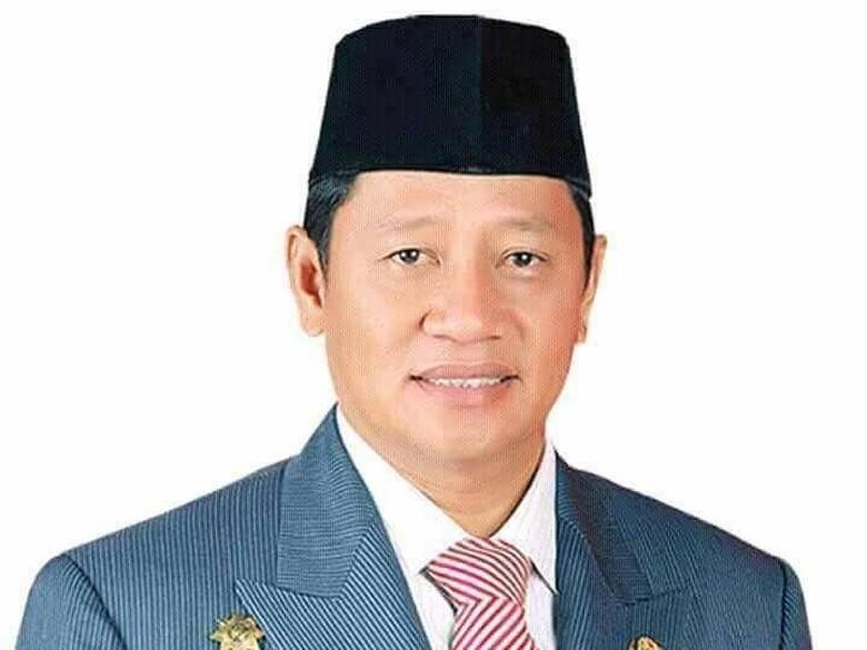Cagub Maluku Utara Ahmad Mus Dipanggil KPK