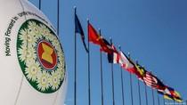 Kesepakatan Pertama Mendag ASEAN di Bidang E-Commerce