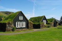 (Visit South Iceland)