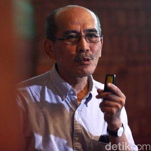 Ini Tugas Berat KPPU jika Jokowi atau Prabowo yang Menang di 2019