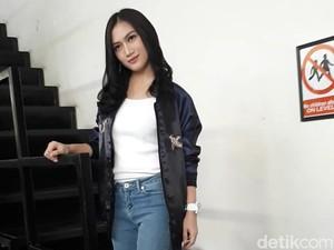Bangga! Melody JKT48 Jadi Duta Pangan dan Pertanian untuk ASEAN-Jepang
