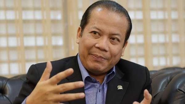 Pimpinan DPR: Kasus TKI Zaini Tak Boleh Terulang