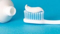 Tak Hanya Buat Gigi, Pasta Gigi Juga Bermanfaat di Dapur