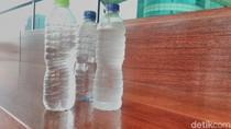 Pemerintah Atur SNI Wajib Minuman Kemasan