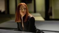 Menebak Masa Depan Black Widow yang Mati di Endgame