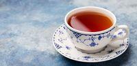 Mendiang Stephen Hawking Ternyata Suka Minum <i>English Tea</i> dan <i>Scotch Whisky</i>