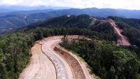 Progres Jalan Trans Papua di Era Jokowi