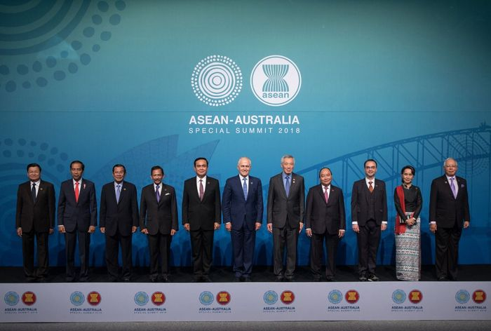 Foto: Dok. Media Pool ASEANinAus